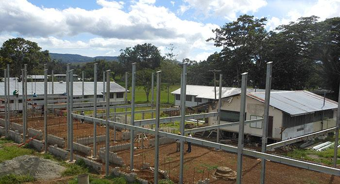 school-buildings-papua-new-guinea-30